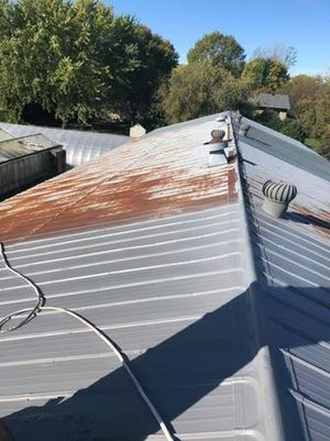 Save A Roof of Austin