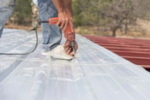 Image 10 | Mattco Roofing and Construction