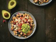 Image 2 | QDOBA Mexican Eats