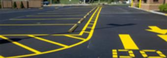Image 9 | A to Z Asphalt Contractors, Inc