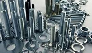 Standards, Metrics, Grade 2, Grade 5, Grade 8, Stainless Steel, Abrasives, Zinc and Yellow Finishes