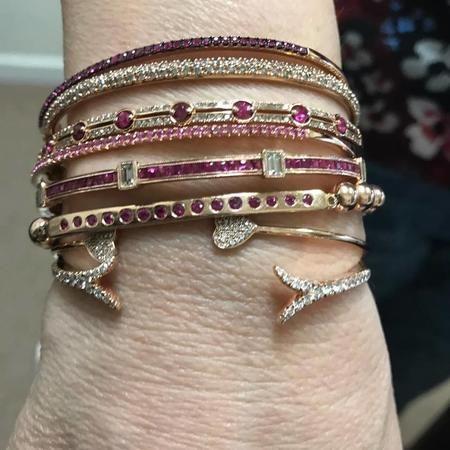 custom jewelry designer