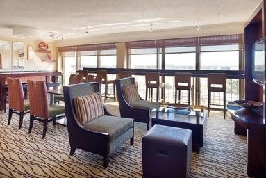 Image 7 | Tampa Airport Marriott