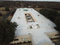 Image 7 | Valley Ridge Roofing & Construction
