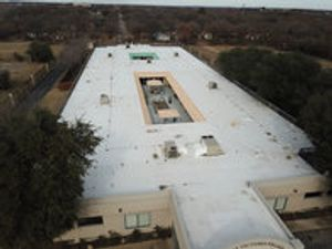 Image 9 | Valley Ridge Roofing & Construction