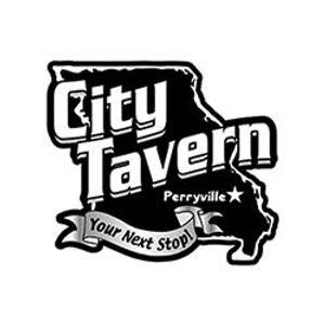 Image 1 | City Tavern