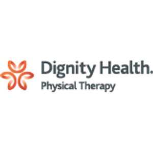 Image 1 | Dignity Health Physical Therapy
