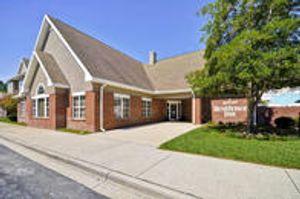 Image 2 | Residence Inn by Marriott Jacksonville Airport
