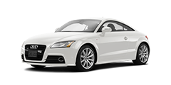 At our used car dealer in Houston, TX, it is our honor and pleasure to provide our friends and neighbors with the largest selection of quality used vehicles at the most competitive prices.