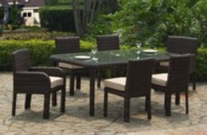 Image 9 | Patio Furniture Distributors Outlet