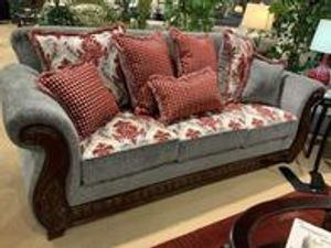 Image 4 | Casa Furniture