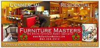 Image 2 | Furniture Masters