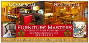 Image 2 | Furniture Masters