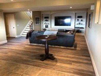 Image 11 | Hammonds Hardwood Floor Inc.