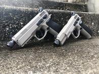 Image 8 | Armed in America Firearms