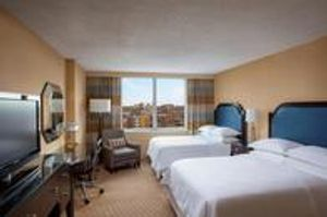 Image 6 | Sheraton LaGuardia East Hotel