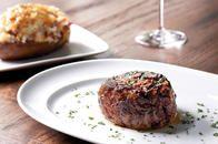 Image 4 | Mastro's Steakhouse