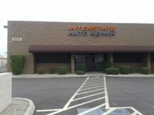 Image 9 | Interstate Auto Repair