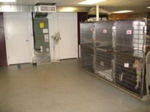 Image 2 | VCA Riverside Veterinary Hospital