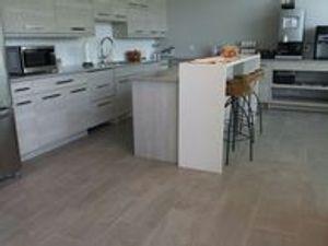 Image 7   Ferentino Tile Design Inc