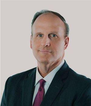 Attorney Paul S. Martin