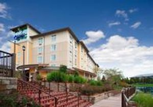 Image 2 | Hotel Indigo Jacksonville-Deerwood Park, an IHG Hotel