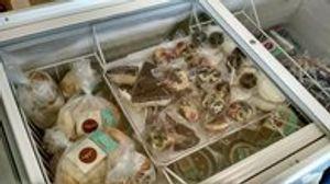 Image 4   Soodles Bake Shop