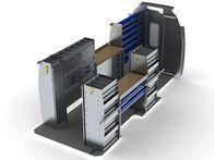 truck racks, Oxnard, CA 93036