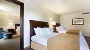 Image 2 | DoubleTree by Hilton Hotel Sacramento