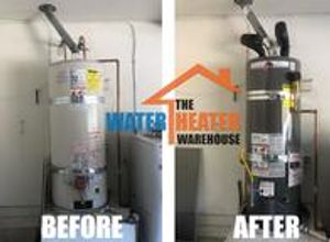 Image 7 | The Water Heater Warehouse
