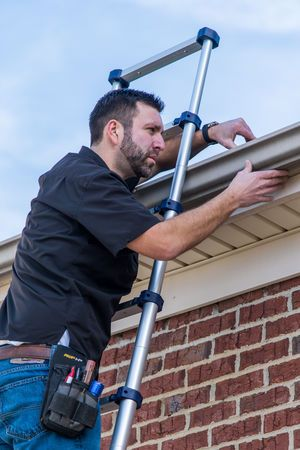 If you are looking for a home inspector in Lexington, KY, we are the area's best local home inspector to choose from! Contact us today!