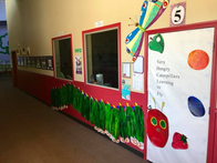 Image 6 | AppleTree Day School of Boerne Inc.