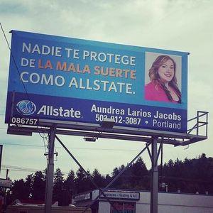 Image 4 | Aundrea Jacobs: Allstate Insurance