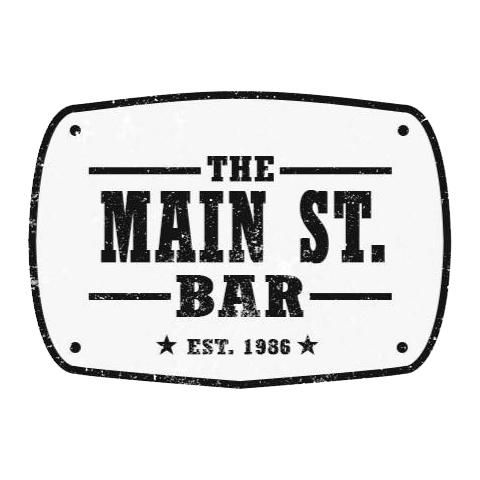 Image 1 | Main Street Bar