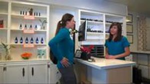 Image 7 | Wu Chiropractic and Acupuncture