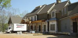 When you need an insulation contractor in Cumming, GA, our team is prepared to help you.