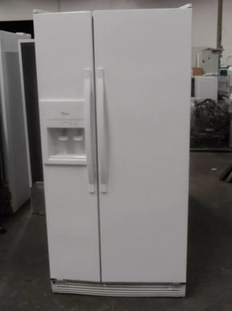 Check out the certified pre-owned appliances at ecopliance - Denver today!