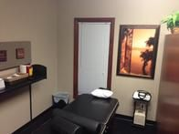 Image 5 | Polaris Wellness Acupuncture & Chiropractic Center