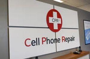 cell phone repair oklahoma city