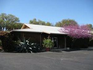 Image 8 | VCA Northwest Hills Animal Hospital