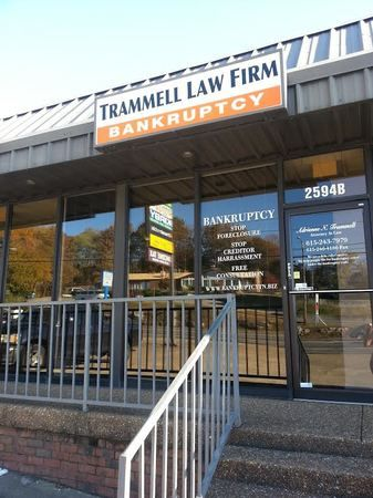 Image 4 | Trammell Love Law Firm