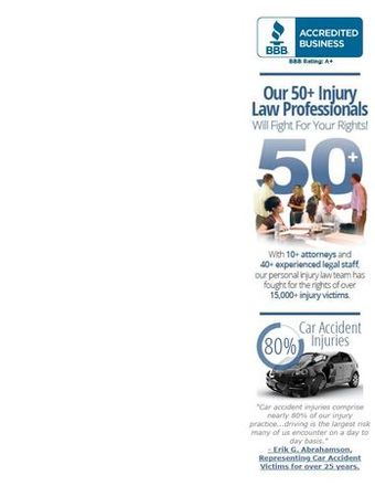 Image 13   Abrahamson & Uiterwyk Personal Injury Law