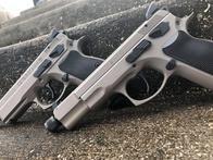 Image 9 | Armed in America Firearms