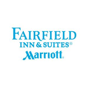 Image 1 | Fairfield Inn & Suites by Marriott Plymouth White Mountains