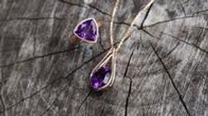 Image 7 | Edward Warren Jewelers