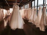 bridal shop denver