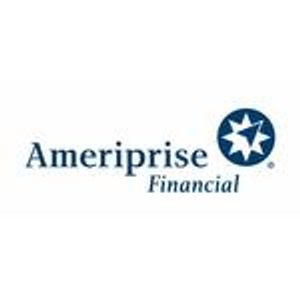 Image 1 | Marc Strasser - Ameriprise Financial Services, Inc.