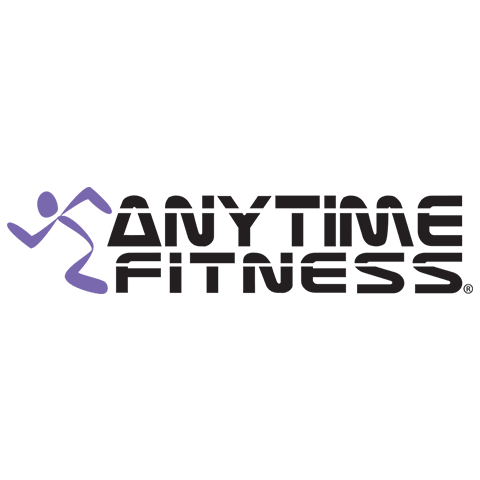 Image 1 | Anytime Fitness