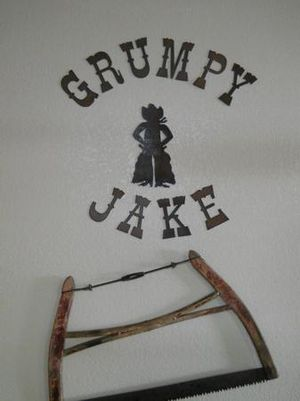 Image 2 | Grumpy Jakes bbq and catering