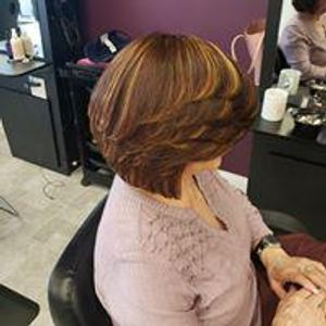 Image 6 | Tammy Dominican Hair Salon